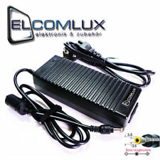 Laptop Ladekabel für Gericom 19V 6,3A 120W
