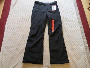 GERRY NEW Snow Ski Pants Women's Medium