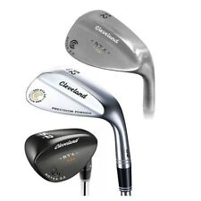 Cleveland Lob/Rescue Wedge Golf Clubs