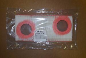 Aprilia Shiver Dorsoduro Air Filter Element 851575 750 900