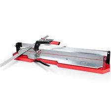 Rubi TP-93-S tile cutter