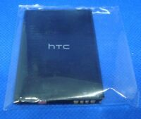 Original OEM HTC BTR6410B Battery for HTC Droid Incredible 4G LTE ADR6410L