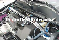 05-12 Toyota 3rd RAV4 EV Vanguard XA30 Cruiser Front Upper Strut Tower Bar Brace