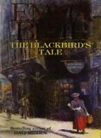The Blackbird's Tale By Emma Blair. 9780751505184