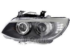 Auto-Frontscheinwerfer für BMW Signalanlage Xenon