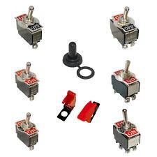 Eledis 1A14-NF1STSE Kippschalter 250 V//AC 2 A 1 x Ein Ein //Aus// tastend//0//tas
