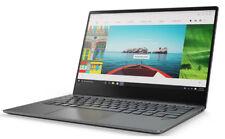 "Lenovo 81a8009nsp Ideapad 720s 2.50ghz I5-7200u 13.3"" 1920 X 1080pixeles Plat..."