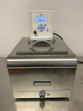 Thermo Scientific Haake Immersion Circulator SC100-S13 Pre-owned Excellent