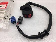 Honda NSF250R Moto3 Engine Stop / Kill Switch : 35130-NX7-003