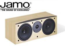 Jamo E8CEN 2-way Bass Reflex Center Speaker