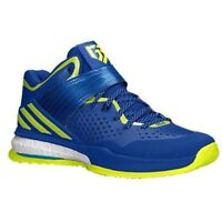 NEW MENS ADIDAS RG3 ENERGY BOOST SNEAKERS D74002-SHOES-SIZE 11