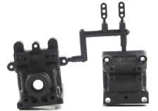 Kyosho Inferno MP9 TKI4 Buggy Getriebekasten IF-408C HA-VA KI9®