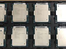Intel Xeon E7-8880V3 2.30GHz 45MB 18 Core 9.6GT/s 150W CPU Processor SR21X IBM