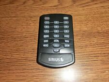 EUC Sirius S50 USB Cable DATA direct connect player to PC XM SYNCING CORD ONLY