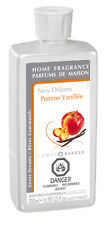 Lampe Berger Fragrance Oil New Orleans 500ml 16.9oz - Free Shipping