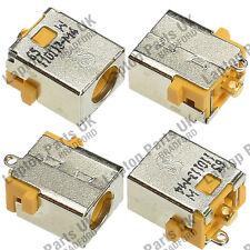 ACER Aspire 5750G series DC Jack 65W Power Socket Charging Port Connector
