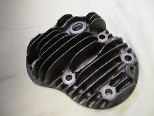 Harley-Davidson OEM Cylinder Head Front 45 DL Flathead