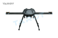 Tarot XS690 Carbon Fiber Frame with RETRACTS (TL69A01), FREE SHIPPING