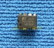 5pcs TNY178PN TNY178 Power PWM Controller DIP-7
