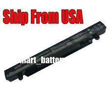 New listing A41N1424 Battery for Asus (Rog) Gl552V Gl552Vw Gl552Vw-Dh74 Dh71 Gl552Jx Gl552J