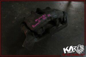 LHF Front Left Brake Caliper 2.0l - Renault Clio Sport 172 182 Spare Parts  KLR