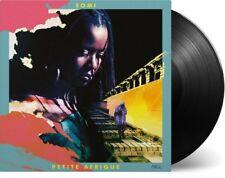 SOMI - PETITE AFRIQUE   VINYL LP NEU