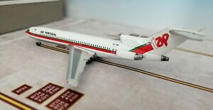 1:400 TAP Air Portugal B727-200 CS-TBS by Phoenix, BRAND NEW, MINT COND