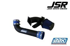 96-04 Mustang GT & Bullitt BBK Performance Cold Air Intake (Black Out Series)