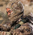 CadPat Arid Camouflage Balaclava Full Face Mask Camo Hunting Airsoft Paintball