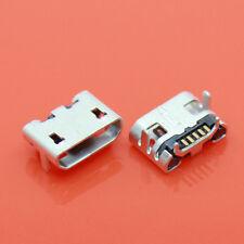Conector de Carga Micro USB Cargador 5pin Asus Memo Pad HD 7 ME173X ME170C
