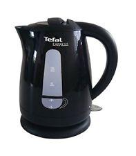 Tefal - Ko2998 - Bouilloire electrique 2200 watts Noi