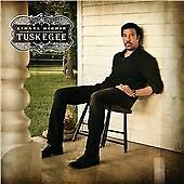 Lionel Richie - Tuskegee (+DVD, 2012)