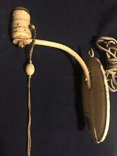 Vintage LaSalle Wall Lamp Light For Restoration LQQK