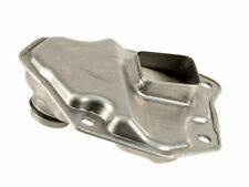 For 2007-2012 Dodge Caliber Automatic Transmission Filter Kit Mopar 38485MP 2008