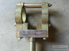 2inch Pipe Welding External Alignment Clamp
