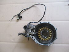 Carter + stator d'allumage pour Honda 650 NX Dominator - RD02 - RD08A