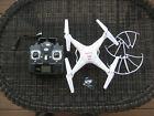 Syma X5C Video Quadcopter Drone
