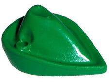 LEGO - Minifig, Headgear Hat, Forestmen's - Green
