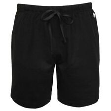 Ralph Lauren No Pattern Regular Men's Shorts