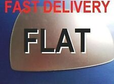 AUDI TT 2006 + Espejo Plano de Retrovisor exterior espejo derecho o izquierdo