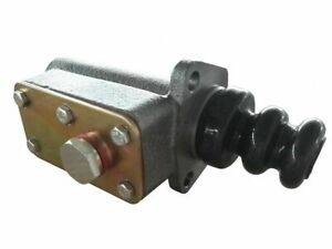 For 1937 Plymouth PT50 Brake Master Cylinder 98452WJ