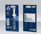 Arctic Cooling Arctic AC MX-4 4g 4 grams AC-MX-4 Thermal Compound