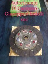 DISCO FRIZIONE RENAULT MASTER DIAMETRO 215 VALEO D377/S