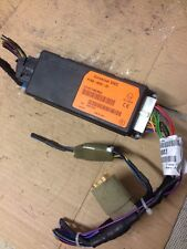 TOYOTA AURIS HYBRID PZ4090029103 unità di controllo dello sterzo Interruttore Bluetooth SYS
