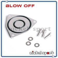 Block Off Kit For Mhi Td04 Turbo Turbocharger On Hyundai Genesis Coupe 20