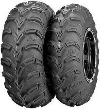 ITP - 643 - Mud Lite AT Front/Rear Tire, 24x10x11