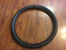 OEM Kenda Small Block Eight 27.5 X 2.0 Mountain Bike Tire
