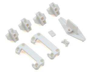 E-flite Timber Plastic Parts Set [EFL5265]