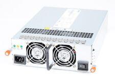 Dell 488 watt bloc d'alimentation power supply powervault md1000, md3000 - 0x7167/x7167