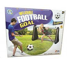57ae5b8a2f1a9f giochi calcio portiere in vendita - Giocattoli e modellismo | eBay